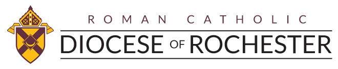 Roman Catholic Diocese of Rochester | Rochester, NY