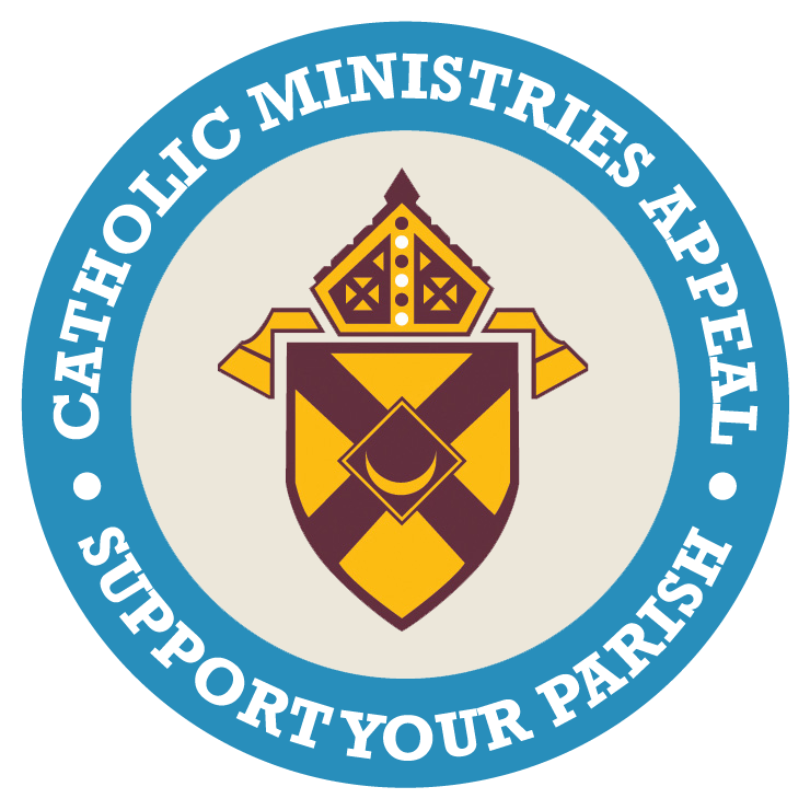 Roman Catholic Diocese Of Rochester Rochester Ny